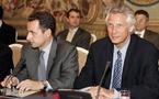 غدا محاكمة الاخلاقيات السياسية الفرنسية والتلاعب بالجهاز القضائي لصالح السلطة السياسية
