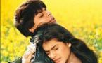 شاروخان: قصص الحب في السينما تجسد فكرة النساء عن الرومانسية
