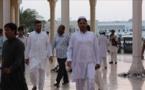 صعوبات متزايدة تواجه العمالة الأجنبية في الخليج