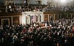 """النواب وافقوا على محاكمة """"الغوانتاناميين """" في أميركا وعقدوا شروط تسليمهم الى دول أخرى"""