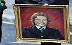 ديلي تلغراف : مراجعة سرية لمقتل شرطية بريطانية تحدد أدلة كافية لمحاكمة ليبيين بقتلها