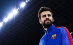 بيكيه: إدارة برشلونة تعاملت بوتيرة بطيئة في مسألة رحيل نيمار