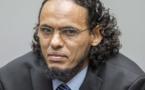 المحكمة الجنائية الدولية تغرم مُدمر أضرحة تمبكتو ثلاثة ملايين يورو