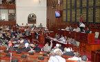 بعد رفع حصانتة البرلمانية....صنعاء تبدأ محاكمة شقيق زعيم الحوثيين غيابياً