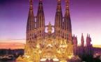 """إعترافات بالتخطيط لمهاجمة كنيسة """"ساجرادا فاميليا""""في برشلونة"""