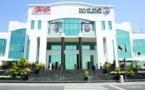 الإمارات تبدأ رسميا فرض ضرائب انتقائية على مواطنيها