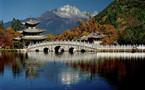 أثرياء الصين مرفهون في فقاعتهم الذهبية ويستهلكون كل ما هو فاخر بعيدا عن أزمات العالم