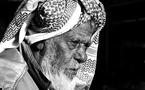 صومالي عمره 112 عاما يتزوج فتاة في السابعة عشر من عمرها ويطمح بالإنجاب منها