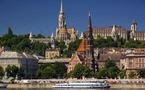 المجر مقصد الصوماليين والأفغان والفلسطينين الهاربين من الفقر والحرب