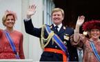 العائلة المالكة الهولندية  لم تعد في قائمة المليارديرات
