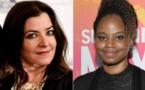 مهرجان لندن السينمائي: ربع أفلام هذا العام للنساء المخرجات