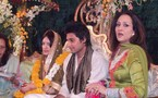موسم الأعراس ...الباكستانيون رهائن لتقاليد زواج مكلفة أفقدها الغلاء وهجمات طالبان بريقها