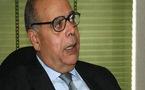 نصر حامد أبو زيد: الإسلام المعاصر في مصر يفتقر للبعد الروحي بسببب نفوذ البترودولار السعودي