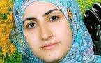"""ميسون الإرياني لـ""""صحيفة الهدهد الدولية"""": الشاعرات غارقات في دوامة الوصاية الذكورية"""