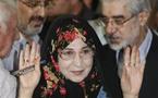 تحذير من نشر اعترافات قسرية .....ايران تحيل شقيق زوجة مير حسين موسوي للمحاكمة