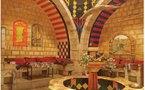 رحلة عبر الزمن .....قدرات جنسية وعلاجية أسطورية تمنحها حمامات اليمن القديمة