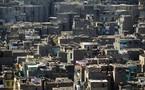 حتى لا تنفجر قنبلة العشوائيات الموقوتة ... منظمة العفو تطالب مصر بحماية أفقر سكان القاهرة