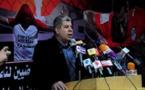 """خلاف  الشقيقين """" شوبير"""" حكاية مألوفة في مصر"""