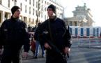العثور في روما على ألمانية مقيدة بعد تعرضها لاعتداء