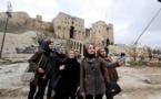 بعد الحصار والتهجير والاستبدال، ما الخطط السورية لمجتمع جديد؟