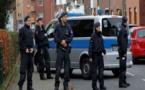 سجن لاجئ سوري في المانيا بتهمة المشاركة في خطف موظف اممي