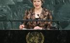 """اوروبا تحدد """"ساعتين"""" لشركات الإنترنت لإزالة المحتويات الإرهابية"""