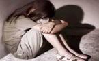 """""""الرجل الاله"""" المسن يغتصب طالبة حقوق بصومعته في الهند"""