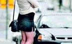 دعوات لتقنين الدعارة في لبنان وسط  مخاوف من تفشي الايدز بسبب تجارة الجنس غير الآمن