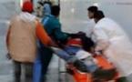 بلجيكا: بيع معلومات خاصة بالمرضى يثير حالة غضب