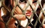 ثلاثة أرباع  جرائم الشرف في مصر تستند الي الشائعات وسوء الظن في المراة رمز الجنس