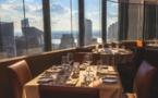 نيويورك ... المدينة الأكثر إثارة للأطعمة في العالم