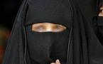 منظمة دولية : الحكم بحبس و جلد عجوز في السعودية تبلغ 75 عاما بتهمة الخلوة غير الشرعية