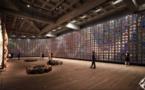 """""""مونا""""..متحف استرالي يحدث ضجة في عالم الفن"""