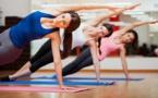 دراسة المانية : الرياضة تصغر العمر عشرة أعوام