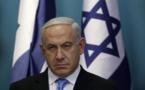 نتنياهو : لن نسمح بموطئ قدم لإيران في سوريا