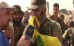زهر الدين قضى برصاصة بحي هرابيش مصدرها مواقع حزب الله