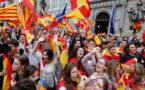 رئيس إقليم كتالونيا يهدد مجددا بإعلان الاستقلال الكامل عن إسبانيا
