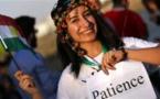 كردستان يرحب بمبادرة العبادي بالحوار على أساس الدستور