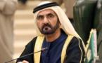 تعديل وزاري جديد في الإمارات.. ماذا يحمل للازمه الخليجيه ؟