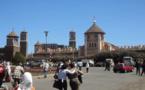 أسمرا ... عاصمة إفريقية على قائمة التراث العالمي