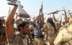 مجلس الأمن الوطني بكردستان: الحشد الشعبي يهاجم التون كوبري