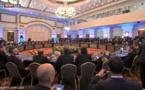 جولة لمؤتمر أستانة نهاية الشهر وترجيح حضور مراقبين عرب
