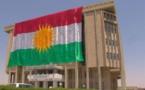 احزاب وجهات سياسية كردية تدعو لحوار غير مشروط مع بغداد