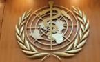 """""""الصحة العالمية"""" تتراجع عن تعيين """"موغابي"""" سفيرًا للنوايا الحسنة"""