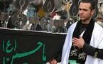 هل ترتدي حسينيات إيران حلة المعارضة ؟  في بلاد مثخنة بالقداسة إلى حد اللطم والعويل