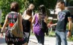 استطلاع: 43% من النساء في ألمانيا تعرضن للتحرش الجنسي