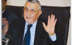 """إصلاح فساد """"الخراف الضالة """" في القضاء المغربي دون المس بجوهر تبعيته لأمير المؤمنين"""