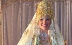 زينة وخزينة ... ميل المرأة السورية للحاق بصيحات الموضة لم يزحزح مكانة الذهب من قلبها