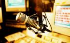 محطة إذاعة سويدية تبث أغنية لداعش عقب تعرضها لهجوم قرصنة