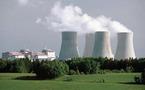 انتعاش الاهتمام بالطاقة النووية ساهم في رواج تجارة اليورانيوم رغم عواقبه الكارثية